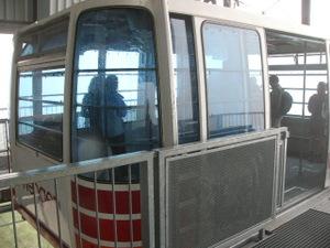 P1050321