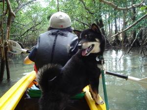 Canoe07