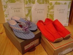 garnethill2