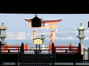 Itsukushima01