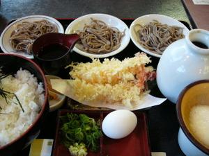 Izushi03