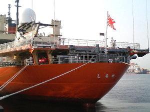 Ts370004
