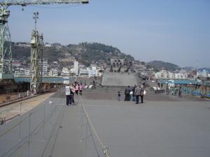 Yamato03